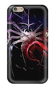 6567275K48786590 Fashion Protective Venom Case Cover For Iphone 6