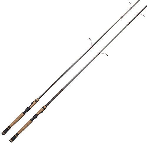 Fenwicks HMG Spinning Rods