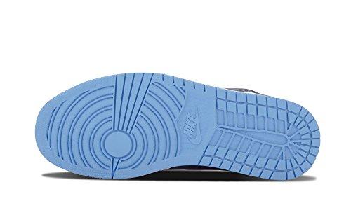Family Forever Nike 1 Retro High 415 682781 Jordan Air xwSSnrvYX