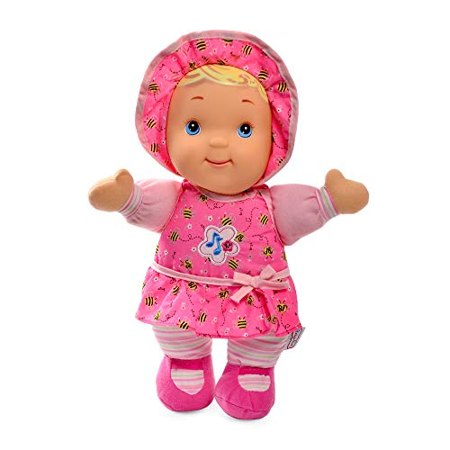 (Baby's First Singing Playtime Baby 12