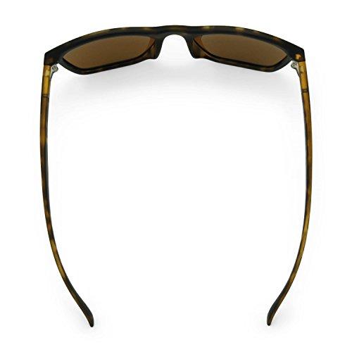 Flying Fisherman Fowey Polarized Sunglasses – DiZiSports Store