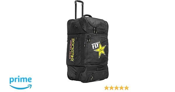 Fly Racing Roller Grande Gear Bag Rockstar