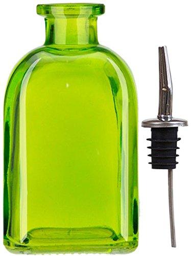 Green Pourer - 4