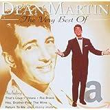 Very Best of Dean Martin