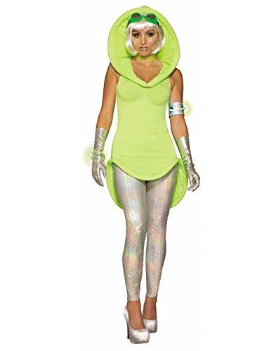 Forum Novelties 80921 Mar's Mistress, Multi-Color, One Size fits Most]()