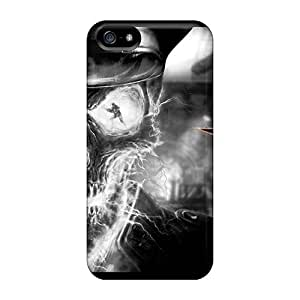 DavidKearns Iphone 5/5s Hard Case With Fashion Design/ LjTDKyw2760aUUSR Phone Case