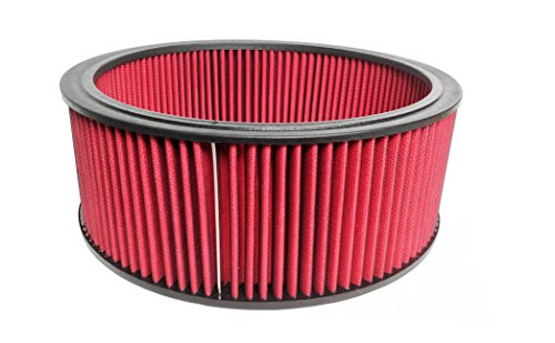 element air cleaner - 7