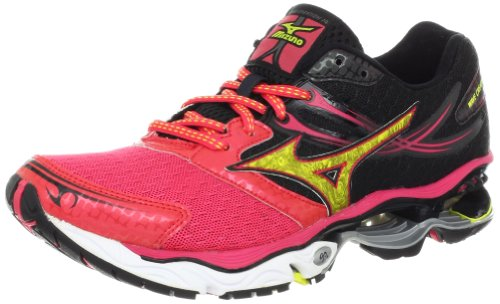 Mizuno Women s Wave Creation 14 Running Shoe