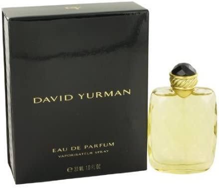David Yurman Eau de Parfum Spray