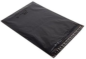 Amazon.com: 9 x 12 reciclado Poly mailers envío bolsas ...
