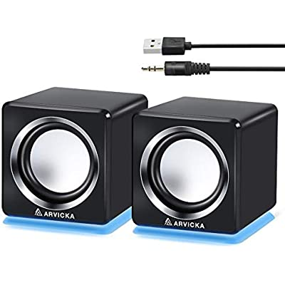 arvicka-computer-speaker-led-accents