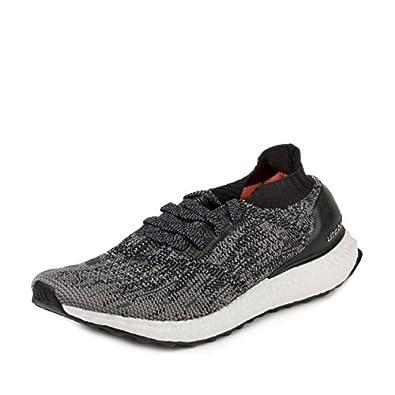 6399b496e6b8d Adidas Ultra Boost White Amazon wallbank-lfc.co.uk
