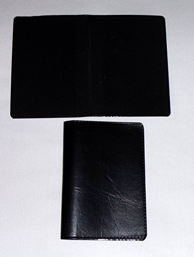 Amazon card wallets for packet tricks or business cards lot of card wallets for packet tricks or business cards lot of 5 2070 colourmoves