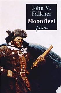 Moonfleet par Falkner