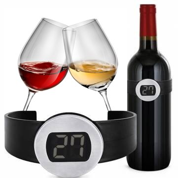 Wine-Thermometer-Best-wine-gift-accessory-for-any-Wine-Enthusiast-to-serve-your-bottles-at-the-correct-Wine-Temperature