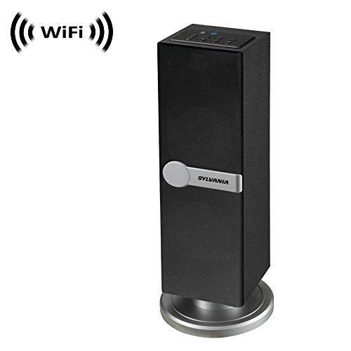 1.3 Mp Bluetooth - 6
