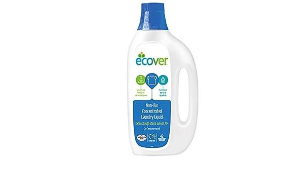 Ecover: Amazon.es: Salud y cuidado personal