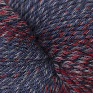 - Cascade 220 Superwash Wave Shift Effect Washable Wool Yarn - #107 Boston