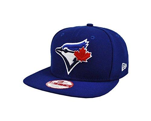 half off cdd54 591b5 ... france new era 9fifty mlb hat toronto blue jays practice royal blue cap  dbb7c b263d ...