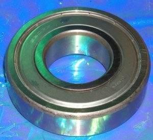 15x5mm Metric Bearings - 6