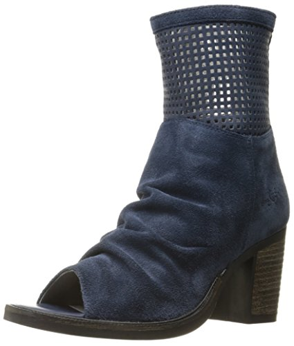 Jeans Da Donna Celine Boot / Londra Fly London