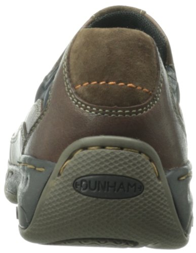 thumbnail 14 - Dunham Men's Wade Slip-On - Choose SZ/color