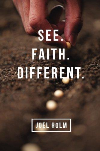 Download See. Faith. Different pdf epub
