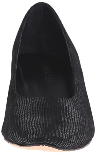 VANELi Black Dress Pump Astyr Women's wUzRfqH