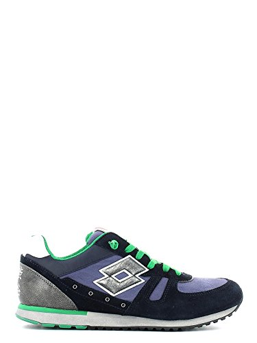 Lotto - Zapatillas para mujer AVIATOR NAUTIC 44