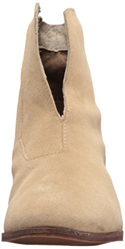 Coconuts by Matisse Women's Cecilia Ankle Boot Natural sxK92