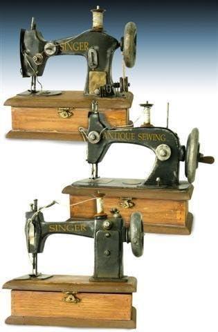 Maquina Coser Decorativa (1 unidad) 20 cm: Amazon.es: Hogar