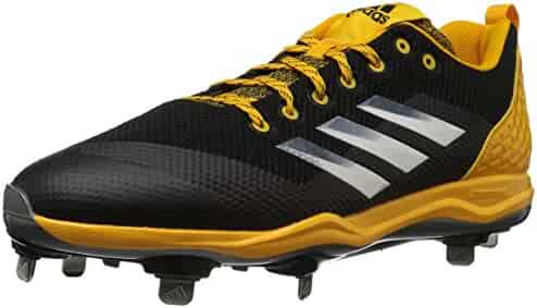 a54fc80ef Shopping Color  4 selected - Shoe Size  9 selected - Crocs or adidas ...