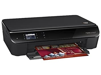 Hp Officejet 6500 E709a Drivers