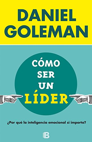 como-ser-un-lider-spanish-edition