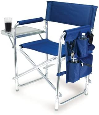 ONIVA Picnic Portable Folding Chair