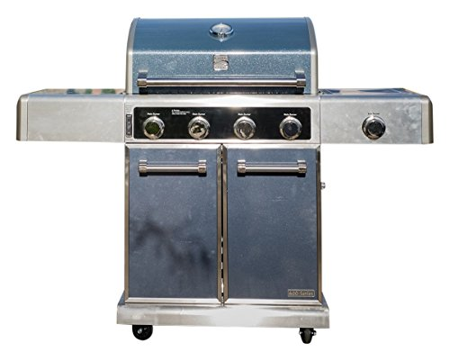 kenmore grill side - 8