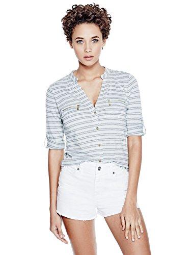 g-by-guess-womens-natalie-button-shirt