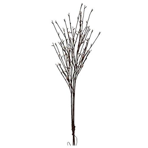 The Light Garden Willow - 8