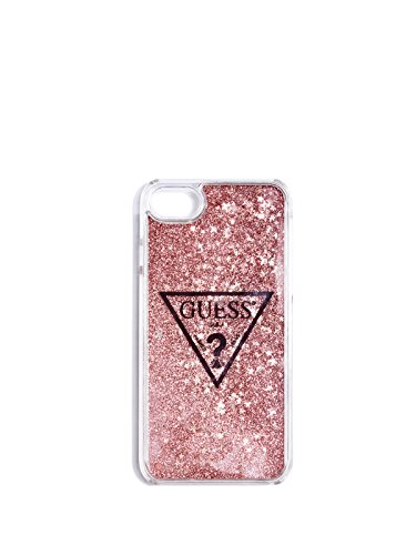 guess-factory-womens-star-glitter-iphone-7-case