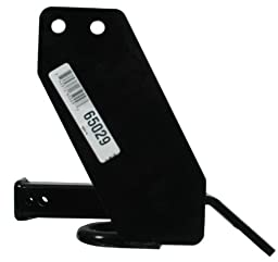 Reese 65029 Front Mount Receiver with 2\