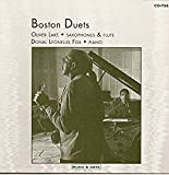 Boston Duets
