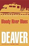 Bloody River Blues (John Pellam Series Book 2)