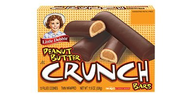 little-debbie-peanut-butter-crunch-bars-1172-oz-8-boxes