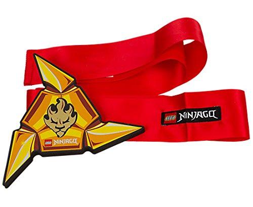 ninja belt - 5