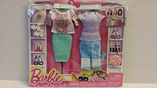 Lilac Fashion - 8