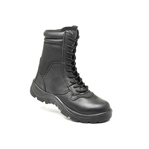 PARADE PARADE Chaussures DE 13656 SECURITE DE CAST - b368495 - therethere.space