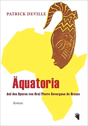 Read Online Äquatoria ebook