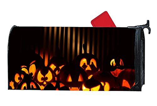 MALBX Halloween Wallpapers Garden Puppy Paws Colorful Dog