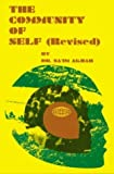 img - for The Community of Self by Na'Im Akbar (1985-08-01) book / textbook / text book