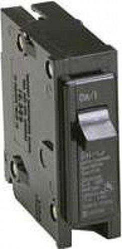 Cutler-Hammer 30A 1P 1in Plug-On Circ Breaker (1 Pole Plug)